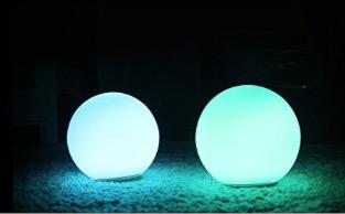 Mipow Sphere