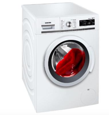 siemens waschmaschine saturn werbung sparbote schn ppchen. Black Bedroom Furniture Sets. Home Design Ideas