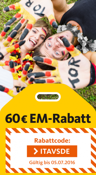 60euroem