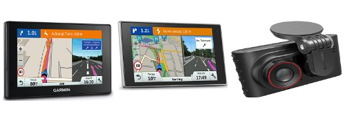 Amazon Garmin Angebote