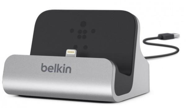 Belkin Sync