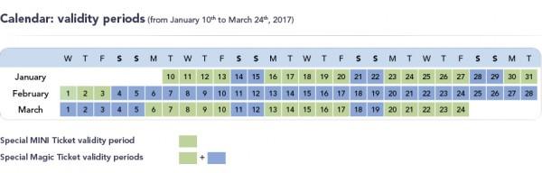 schedule-tickets-offer