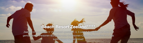 travelbird beach resort