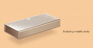 XiaoMI Lautsprecher