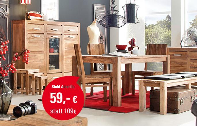 Höffner Onlineshop 25  Rabatt auf Möbel, Matratzen, Leuchten und Teppiche   Sparbote   der ...