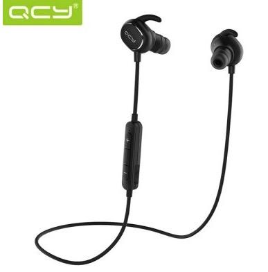 QYC Headset