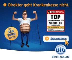bigdirekt