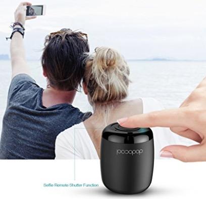 dodocool Bluetooth Lautsprecher