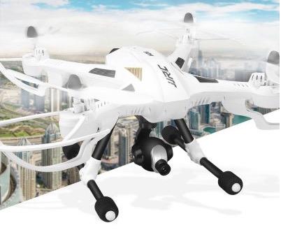 JJRC Drohne