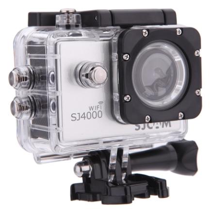 tomtop camera