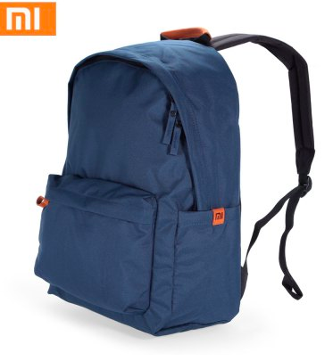 xiaomi rucksack