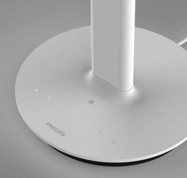 Xiaomi Lampe