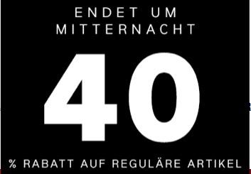 gap40