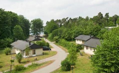landal parks