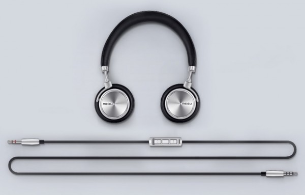 Meizu HD50 Kopfhörer