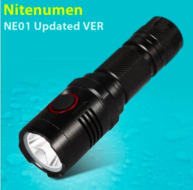 nitenumen