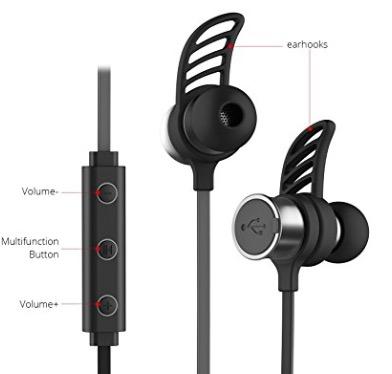 UMi Kopfhörer