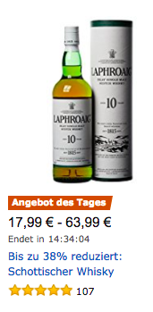 whisky amazon