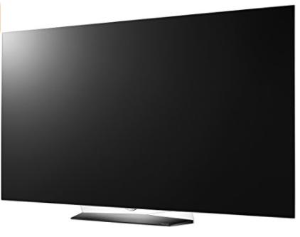 55 zoll tv
