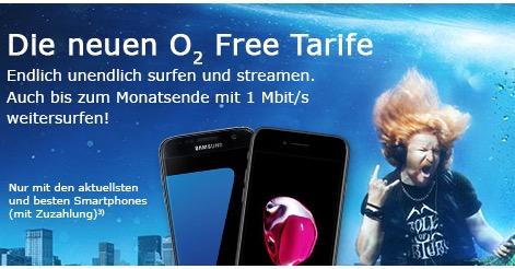 o2 Free S