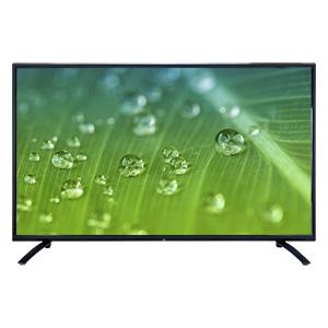 "JTC 55"" TV"