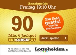 90mioeurojackpot