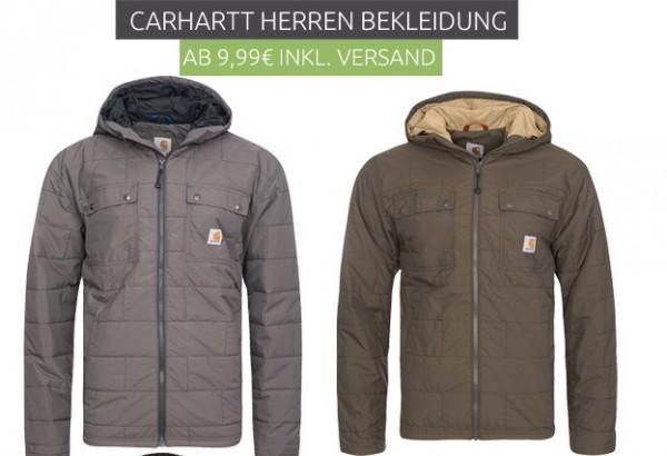 Carharrt