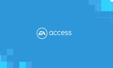EA Access 12 Monate