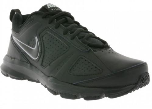 Nike T-Lite Schuhe