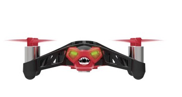 Parrot Drohne