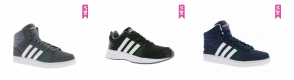 adidas schuhe outlet46