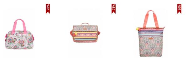 handtaschen accessorize