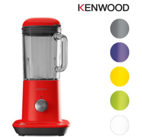 kenwoodmix