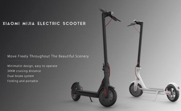 xiaomi-mijia-scooter