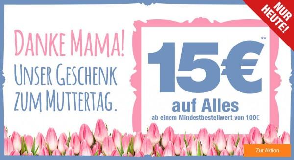 Buehne-Muttertag