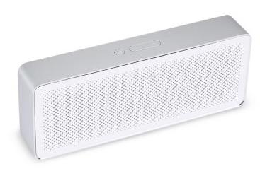 Bluetooth Lautsprecher von Xiaomi