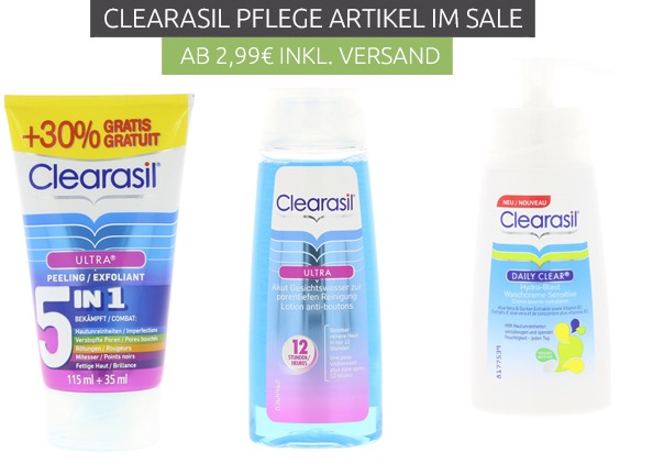 clearasiloutlet