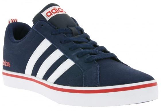Neo Pace Sneaker