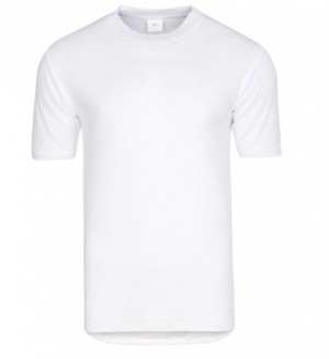 runningshirt