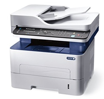 Xerox-WorkCentre-3225DNI