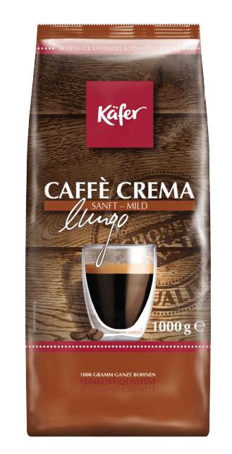 kaefer kaffee saturn