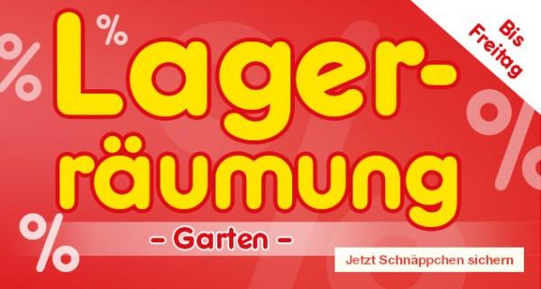 kw24_slider_lagerraeumung_garten-c