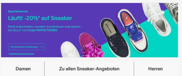 sneakerd