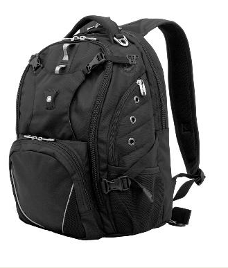 wenger rucksack