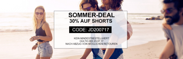2017-07-20 12_17_59-Jeans & Mode online kaufen - JEANS-DIRECT.DE