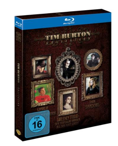 2017-07-20 12_41_45-Tim Burton Blu-ray Collection - NEU u.a. Charlie und die Schokoladenfabrik _ eBa