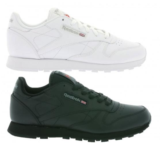 2017-07-24 11_23_47-Reebok Classic Leather Kinder Echtleder-Sneaker 50151 & 50149 günstig online kau