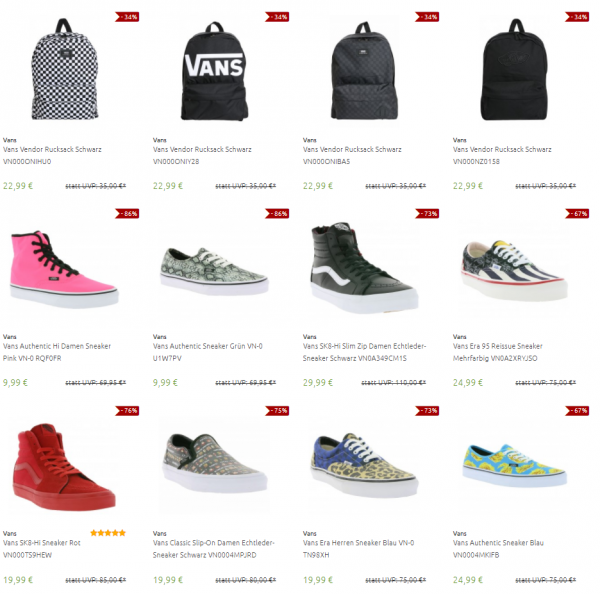 2017-07-25 12_11_03-Vans Sneaker Schuhe Online Shop & Outlet 46
