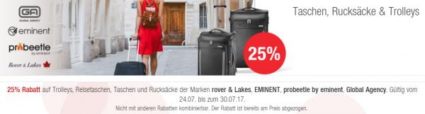 2017-07-25 12_20_45-Koffer online kaufen _ GALERIA Kaufhof