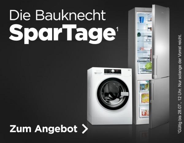 ST-LargePod_Bauknecht_170724